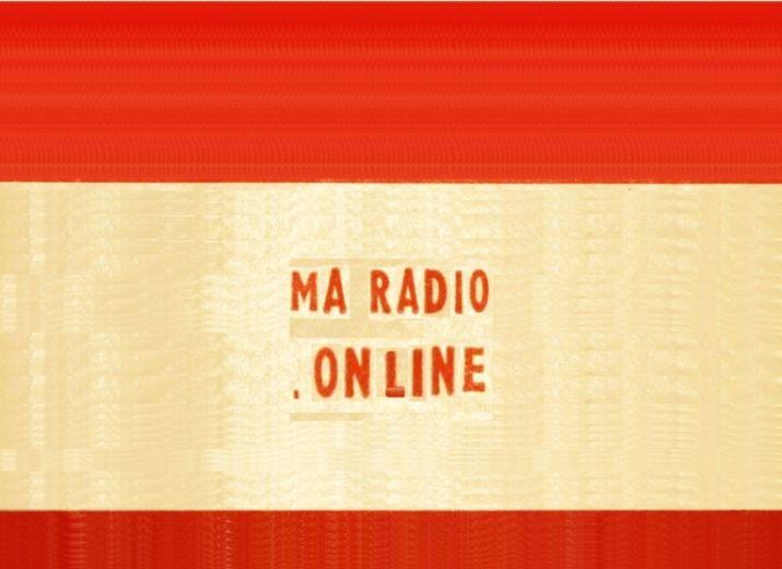 Ma radio : Mouvement Artistique des Radios Associatives Démocratiques Intelligentes & Ouvertes