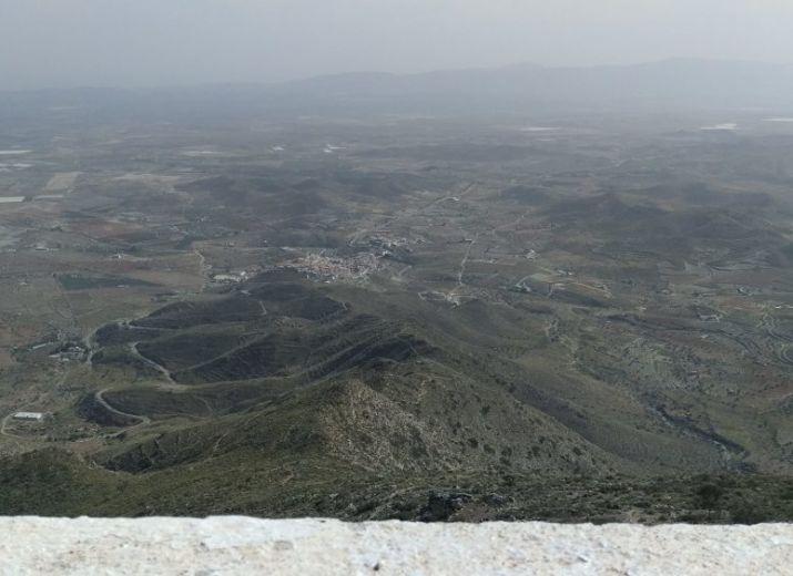 Erneuerung, Permakultur und Versorgung - Erhaltung und Selbstverwirklichung in Spanien