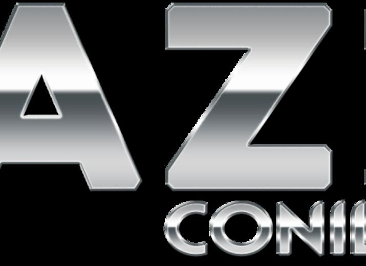 Jazz Conilhac !