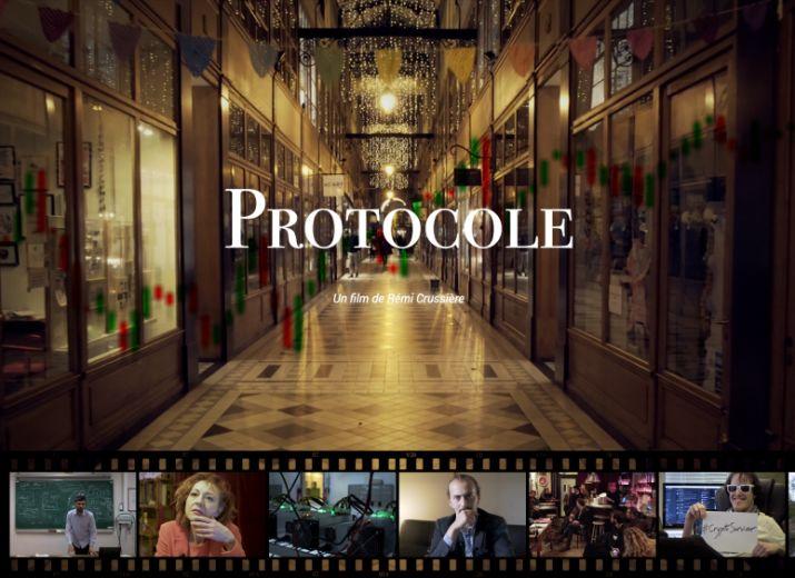 Protocole - Dons et tips