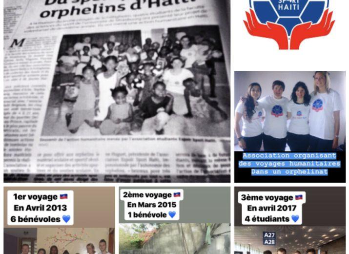 espoir de rencontres Español en ligne corps mod rencontres en ligne