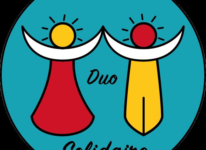 - Duo Solidaire - Voyage Humanitaire en Amérique du Sud