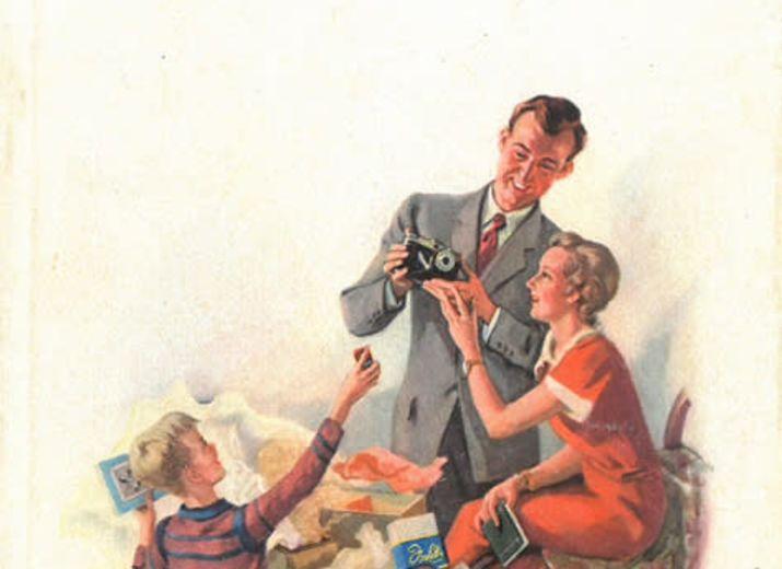 Catalogue Porst 1951 (30)
