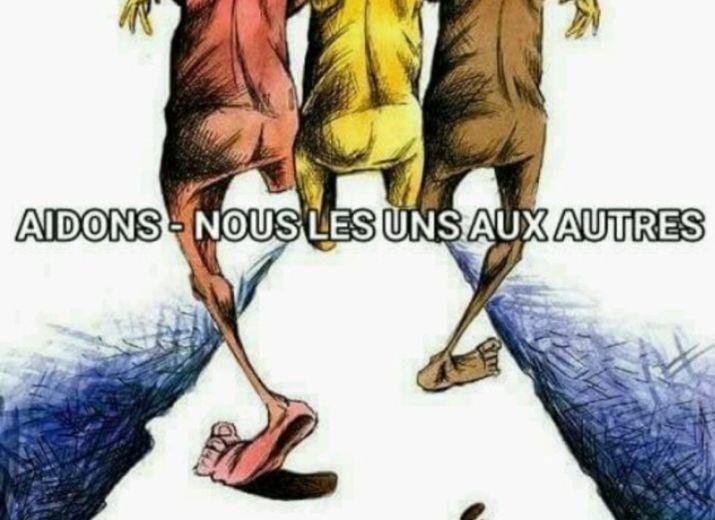 Cagnotte : Joindre les || bous spondylarthrite ankylosante ...