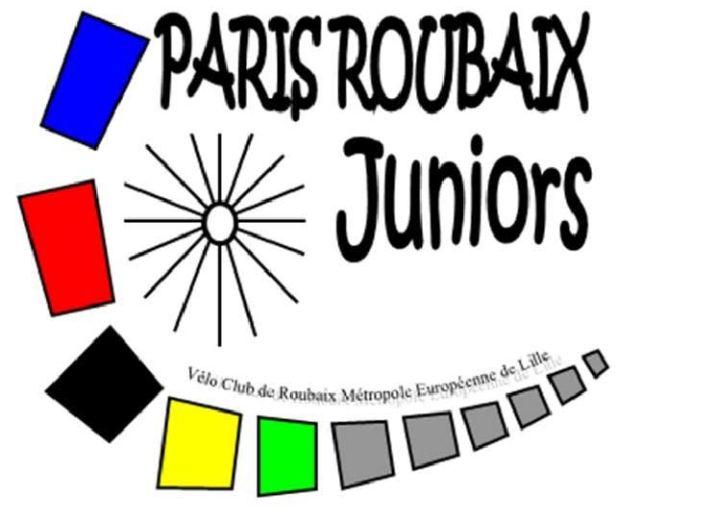 Paris Roubaix Juniors Cagnotte leetchi 60cd3abf-ec9a-4f05-93bf-891ab4741908