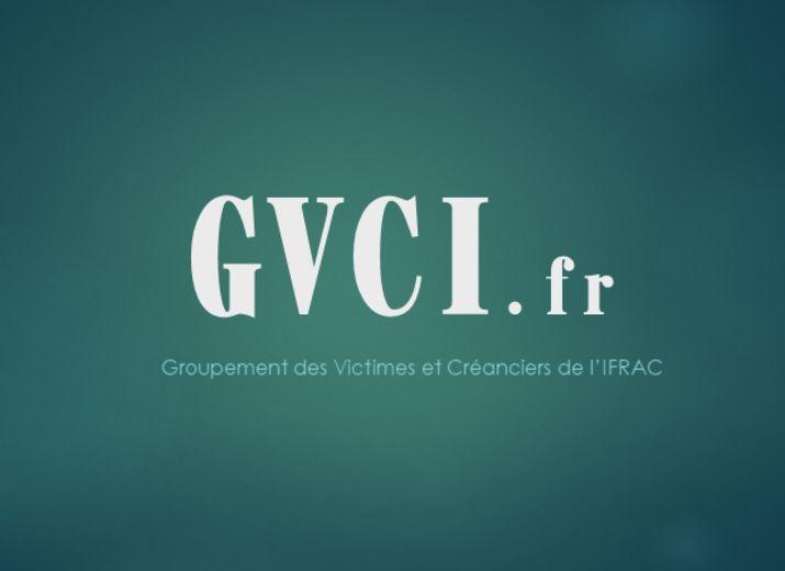 GVCI.fr