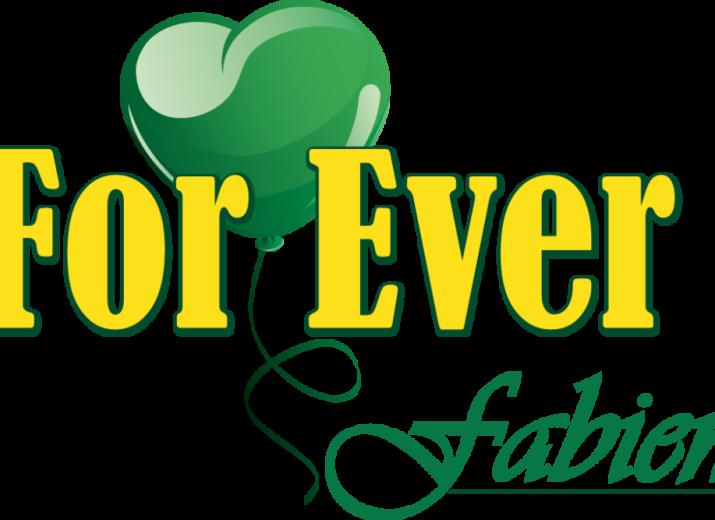 En soutien à Forever Fabien (Genet Poker Open)