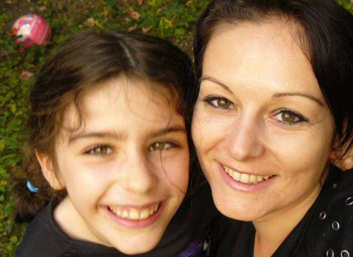 Sauvons les enfants du cancer