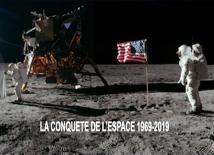 Création d'un Musée de l'Espace au sein du Morbihan Aéro Musée