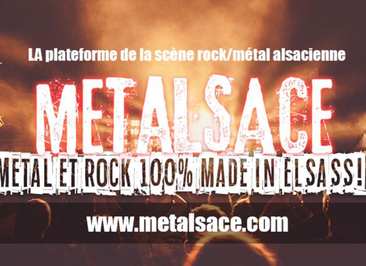 Participez au développement de MetAlsace !