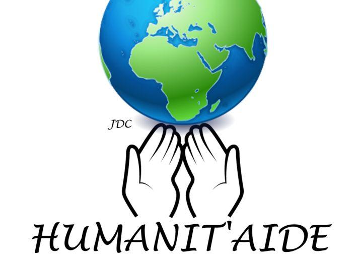 Humanit'Aide Uni Vers Le Senegal