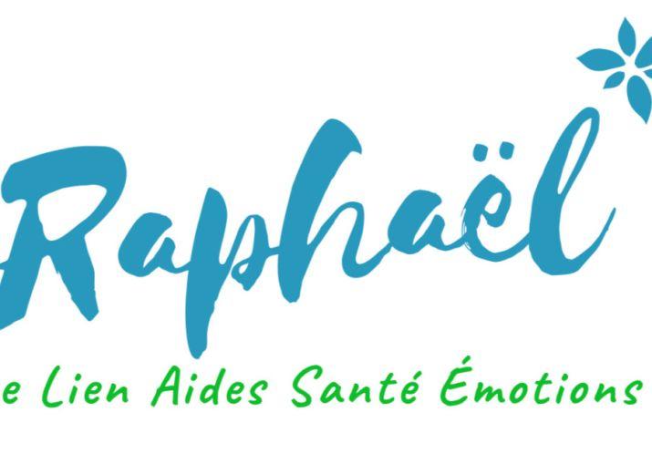 RAPHAËL Le Lien Aides Santé Émotions