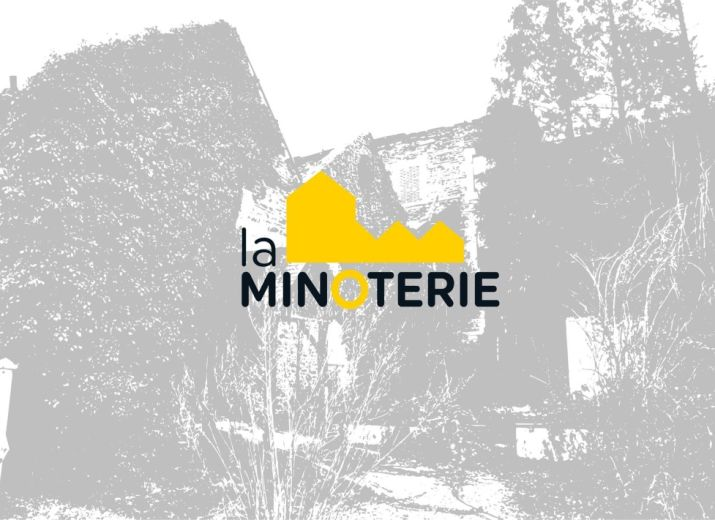 Projet La Minoterie