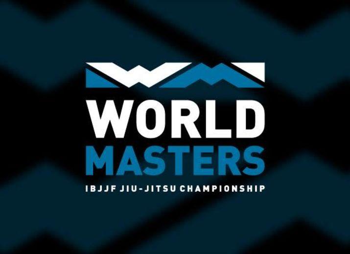 Cagnotte : Réda - World Master 2019 - Las Vegas - Leetchi com