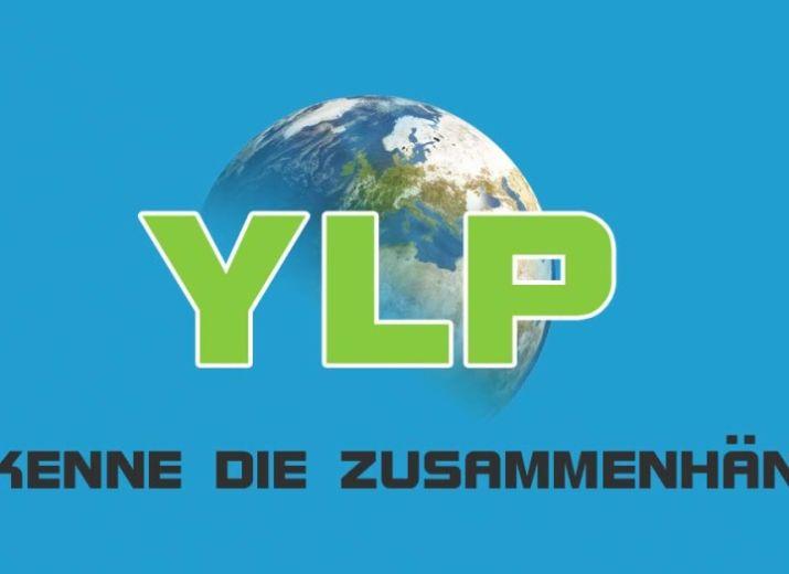 Empathie Spendenreise für Your Little Planet