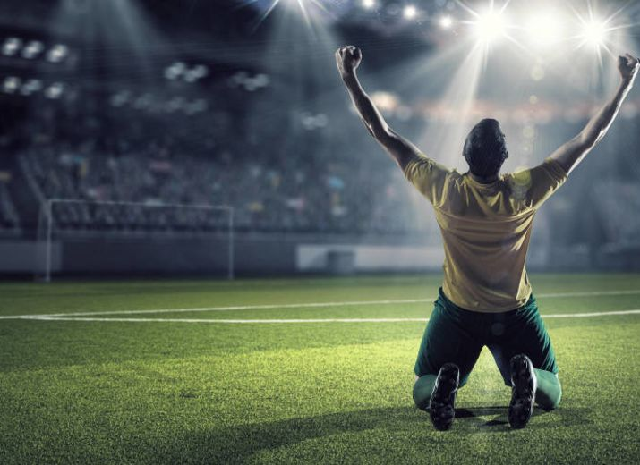 Sports Betting Promotional Codes