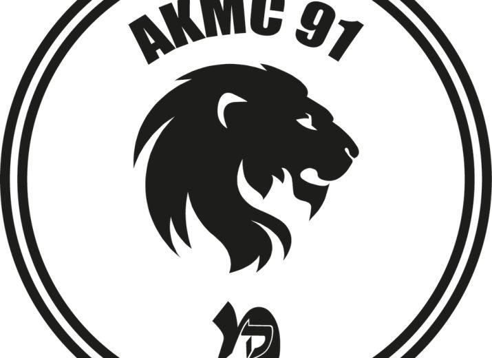 Déplacement AKMC91 Amiens 2019