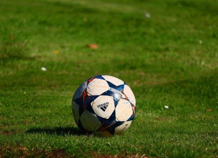 Rachat du FC Sochaux-Montbéliard