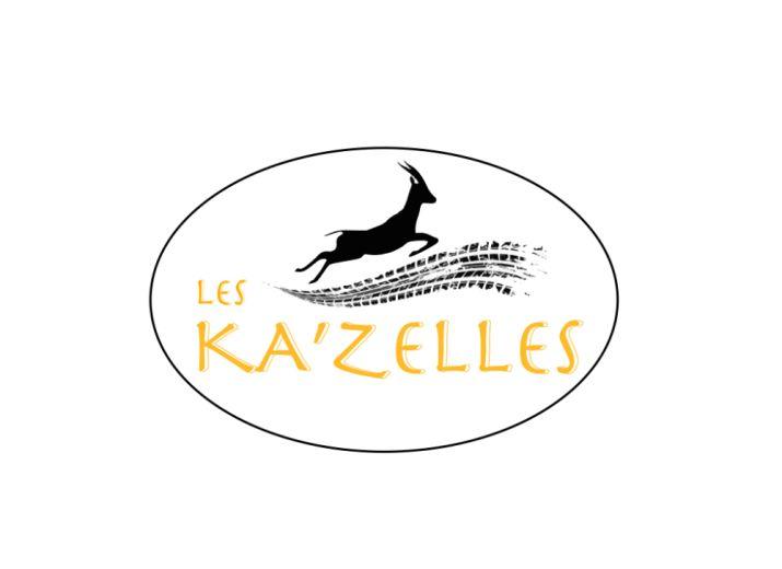 Les KA'zelles