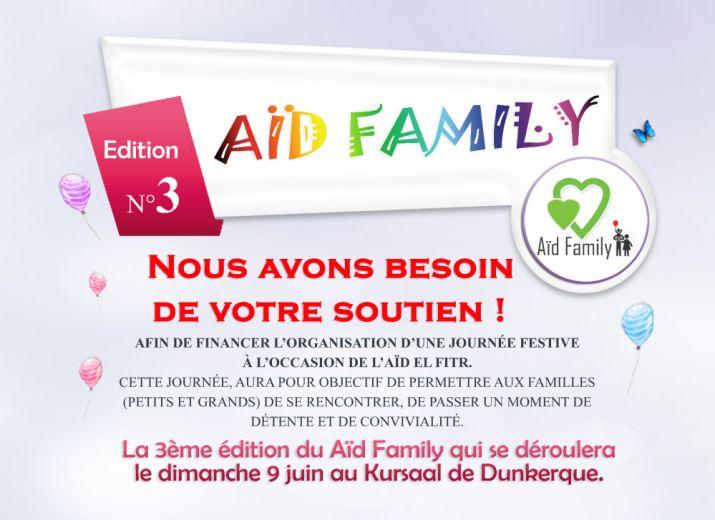 Aid-family2019