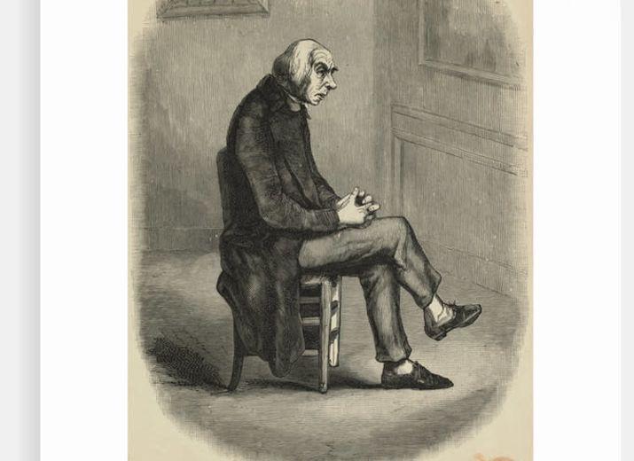 Joachim Goriot