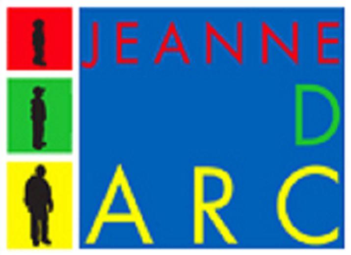 Ecole Jeanne d'Arc Rambervillers
