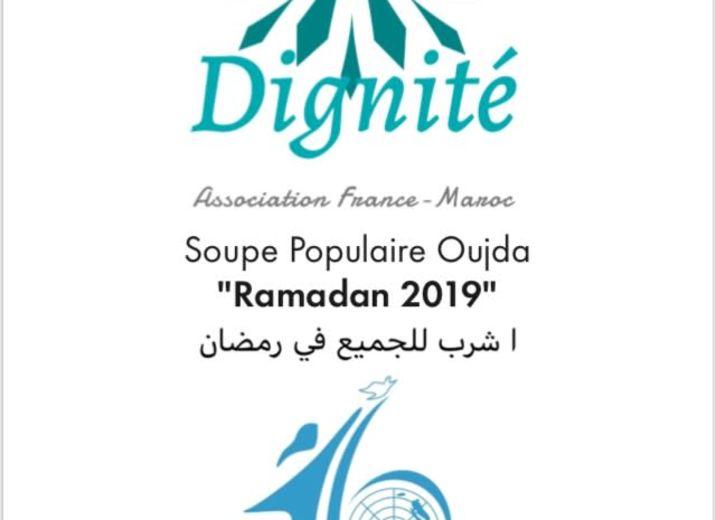 Association Dignité