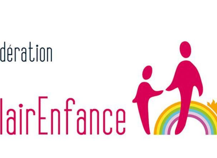 Fondation enfants