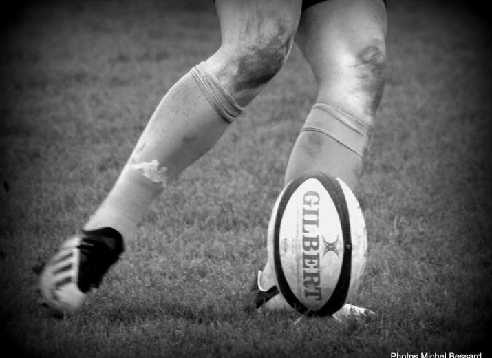 Rugby Saint-Claude : Tous ensemble en fédérale 2