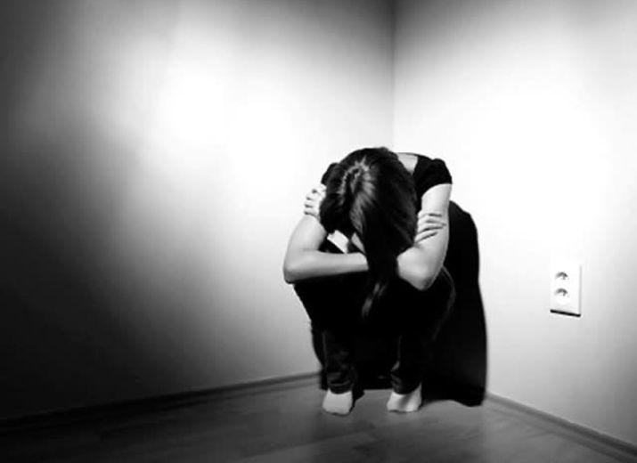 Aidez Paul, schizophrène, à payer l'hébergement de son blog