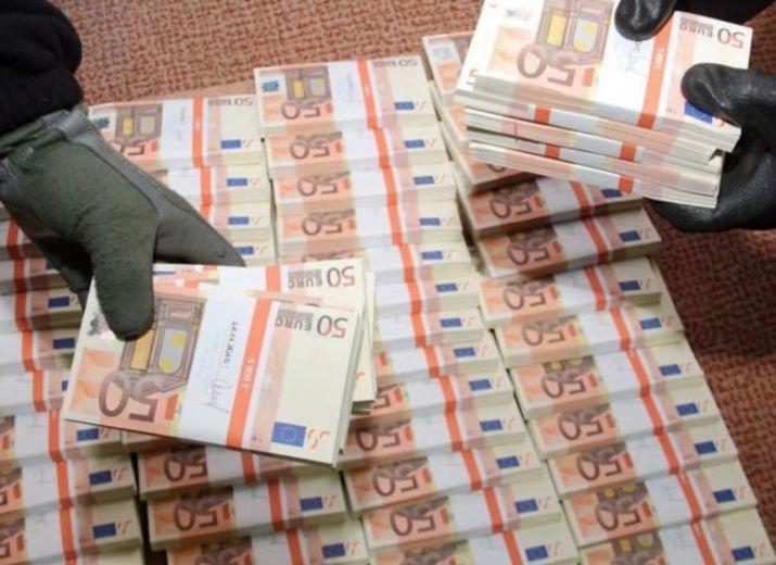 Cagnotte : Témoignage vivant de prêt d'argent entre particuliers reçu sans avance - Leetchi.com