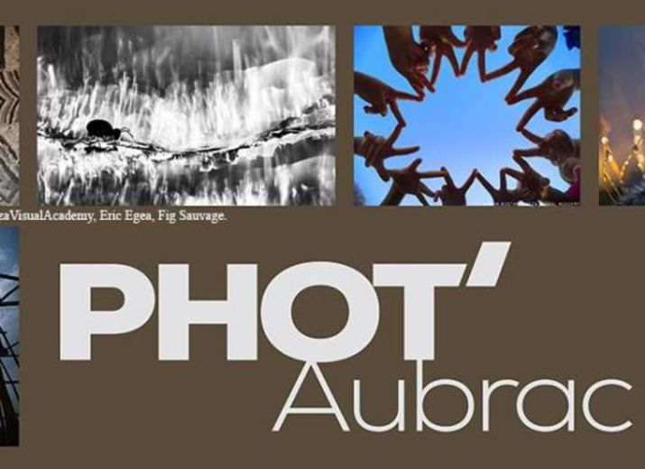 Aidez nous à pérenniser le Festival Phot'Aubrac