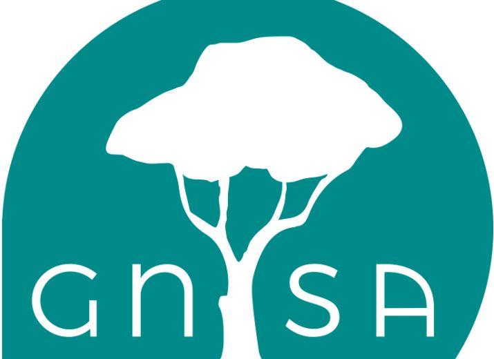 Groupe National de Surveillance des Arbres (GNSA)