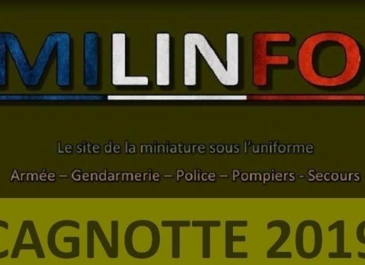 Milinfo 2019