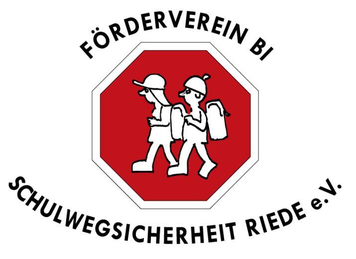 Ampel an der Schulbushaltestelle Felde-Ortsmitte an der Felder Dorfstraße (= L 331)