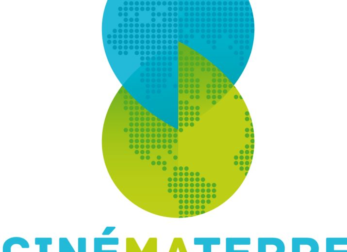 Cinematerre film festival in Brussels!