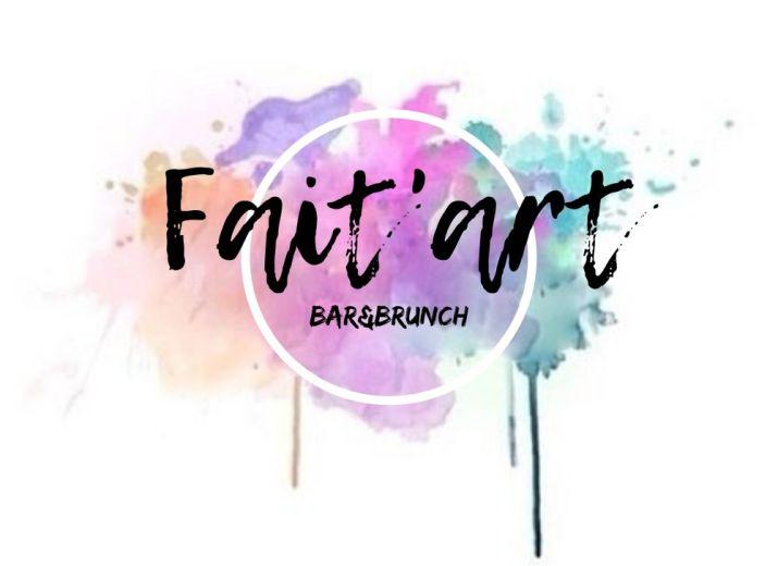 Le Fait'Art (Brunch&Bar)
