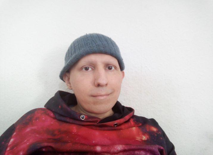 Kosten Krebs / Cancer Costs