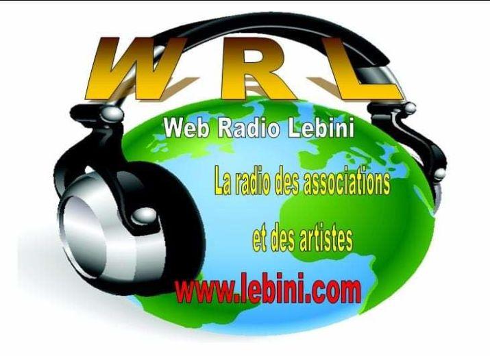 Association Lebini