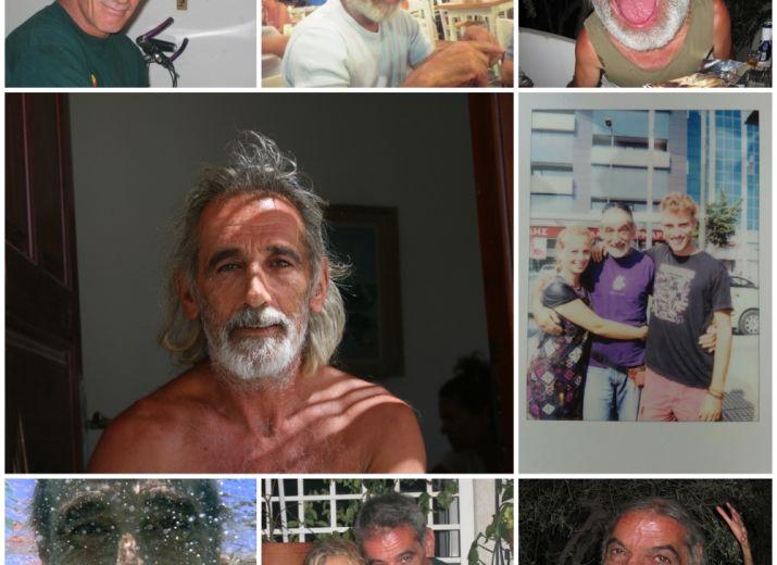 Krebstherapie für meinen kranken Onkel ohne Versicherung
