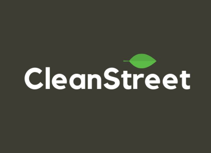 wholesale price united states to buy Cagnotte : CleanStreet - Application de ramassage de déchets ...