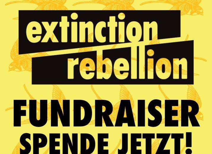 XR Deutschland