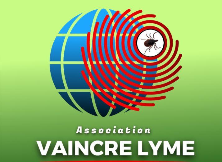 Aider l'Association VAINCRE LYME dans ses objectifs