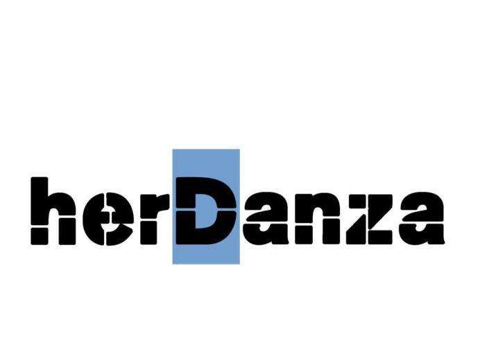 Festival herDanza 2019