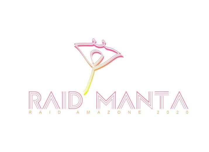 Raid'Manta   Objectif Raid Amazone 2020