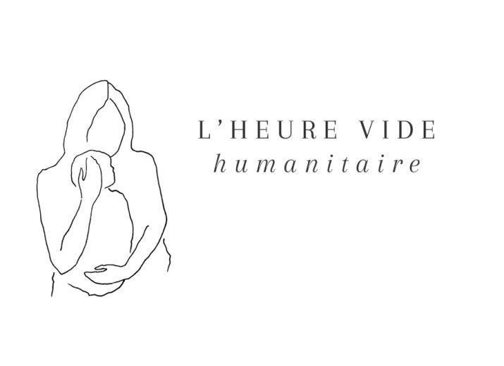 L'HEURE VIDE HUMANITAIRE - Venezuelan refugees