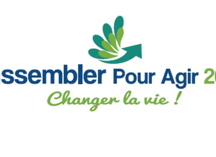 Changer la vie ! Fleury d'Aude