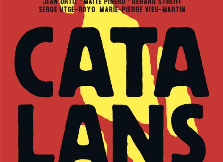 Catalans : la souscription