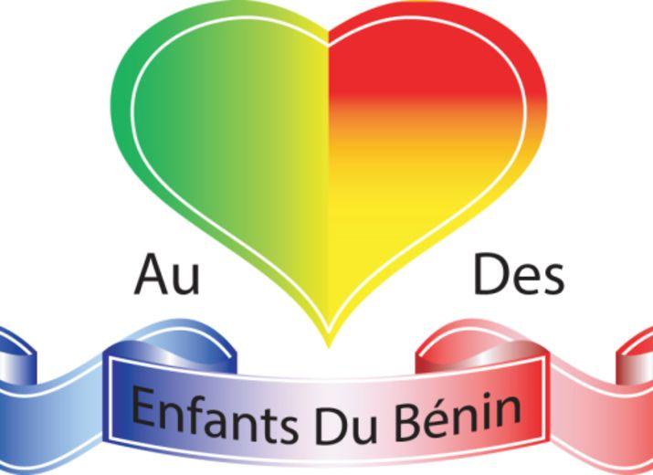 Soutien scolaire et parrainage d'enfants au Bénin
