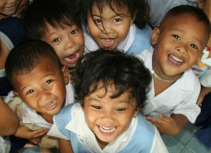 CHILD'EASY ASSOCIATION